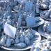 Rendu 3D Dec13els - Marché parallèle - Clay